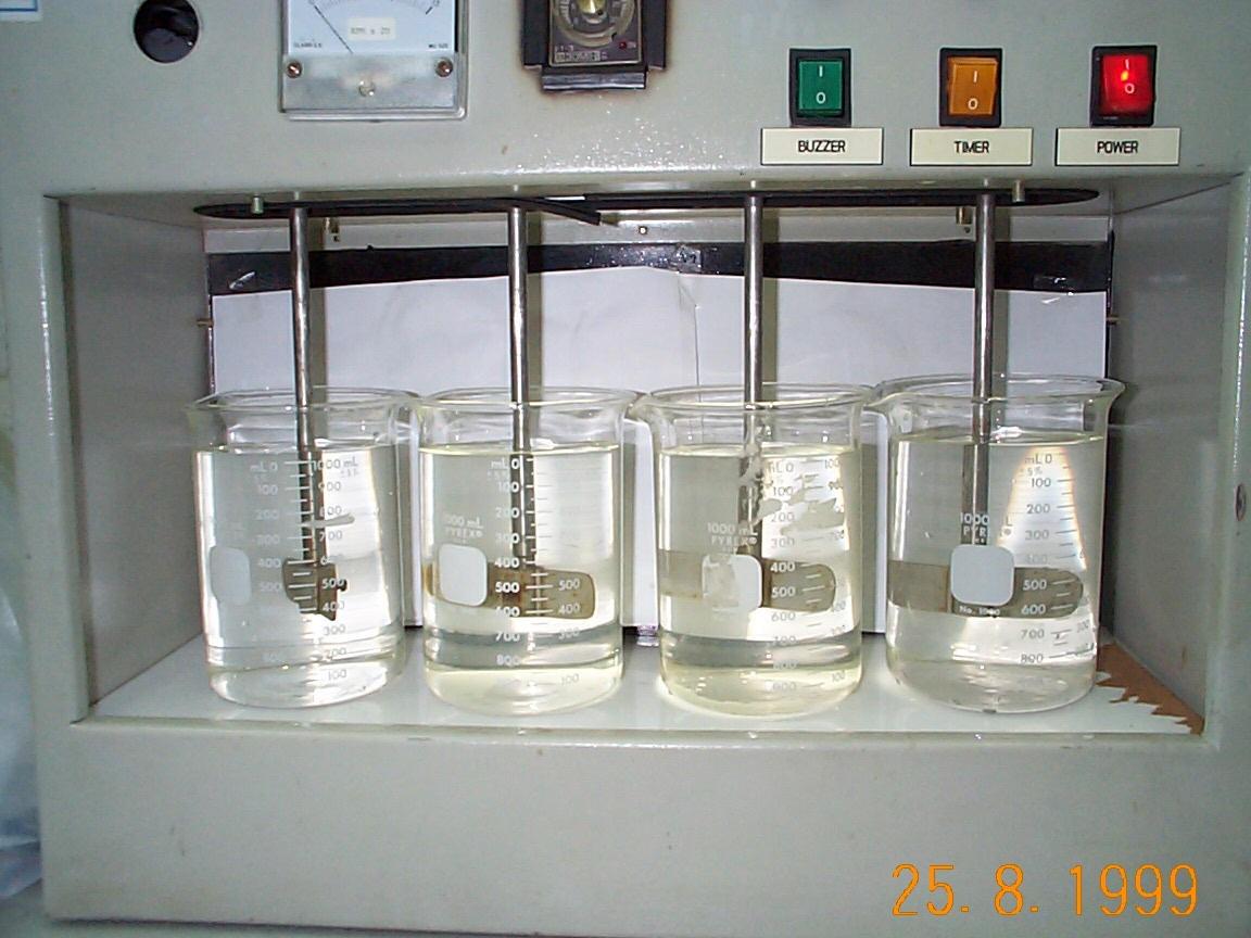 รับล้างบอยเลอร์ รับล้างคูลลิ่งและ condensor